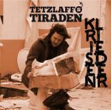 krisenlieder_tetzlaffs_tiraden cover