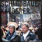 wo_bleibt_die_musik cover