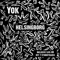 yok-helsingborg