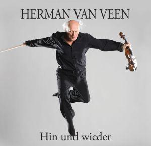 Herman-van-Veen-Cover