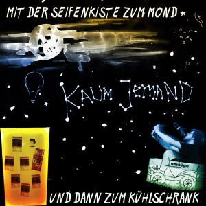 kaumjemand-cover-front