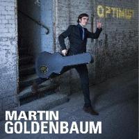 Martin-Goldenbaum-Optimist