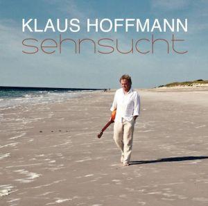 Sehnsucht_Hoffmann