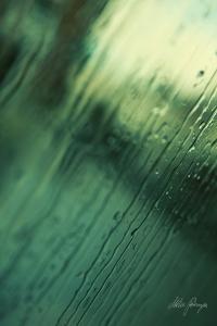3 Regen