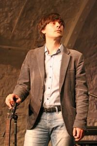 Christoph Theußl 2014-02_Ingo Nordhofen(1)