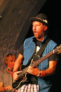 Heinz Ratz 2014-12_Ingo Nordhofen