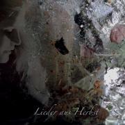 lieder_aus_herbst_cover