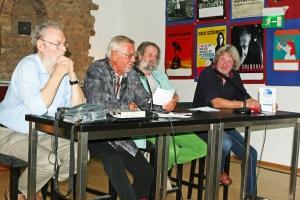 R+Âgner, Schroeder, Kleff & Kamp 2014-06_Ingo Nordhofen