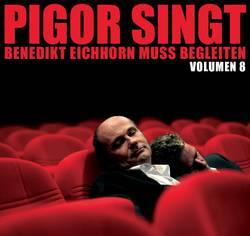 pigor_eichhorn_8