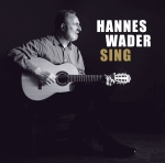Hannes Wader_Sing_Cover