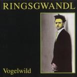cropped-ringsgwandl-vogelwild-front.jpg