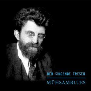 MuehsamBlues Cover