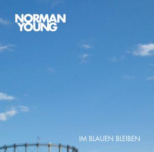 Norman-Young-Im-Blauem-bleiben-300x296