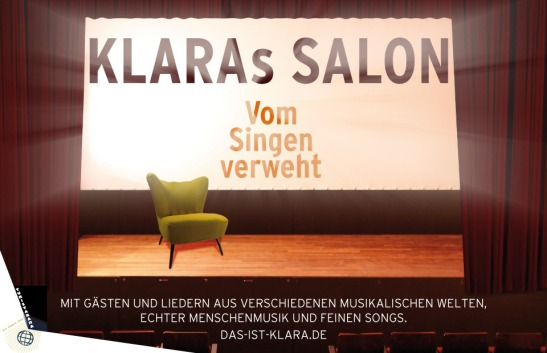 BANNER-KlarasSalon-V4