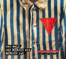 Grenzgaenger_lagerlieder11