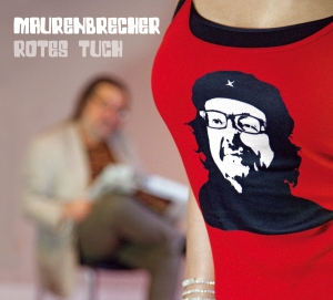 Maurenbrecher_RotesTuch_Cover
