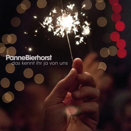 PanneBierhorst - Das Kennt Ihr Ja Von Uns