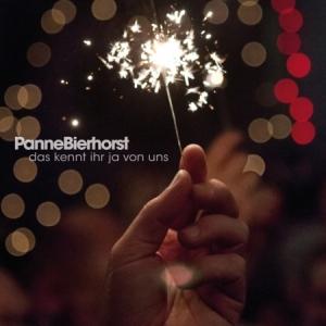 PanneBerhorst_das_kennt_groß