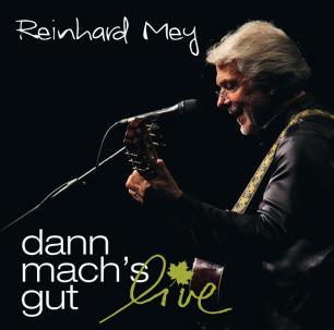 rm_dmg_live_cover_rgb