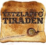 tetzlaff_fuers_dagegen