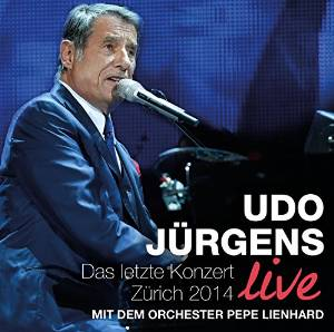 udo_juergens_live_cd_groß