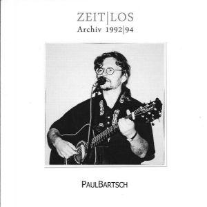 zeitlos_cover-3b1050d0