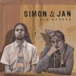 Simon & Jan - Ach Mensch - 2015