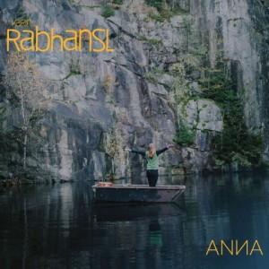 anna-cover-karin rabhansl
