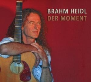 Brahm_Heidl_Der_Moment