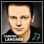 Carsten_27_fertig_750