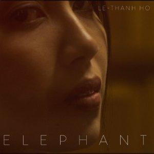 Elephant_Le Thanh Ho