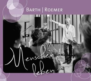 cover barth roemer