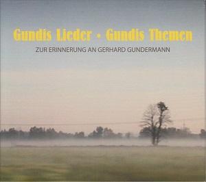 Diverse__Cover_Gundis_Lieder_Gundis_Themen