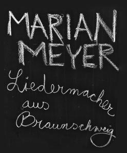 marian meyer presse (1)