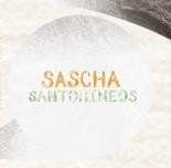 Sascha Cover