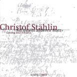 staehlin_aufeinemanderenblatt