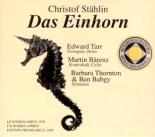 staehlin_einhorn