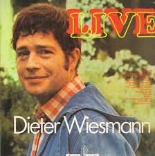 Dieter Wiessmann