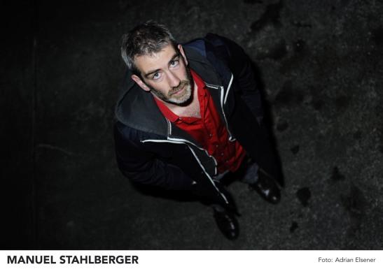 ManuelStahlberger Foto