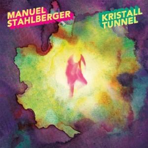 ManuelStahlberger