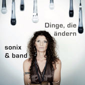 sonix_cover